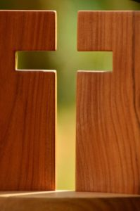 cross-symbol-christian-faith-faith-161104 (Small)