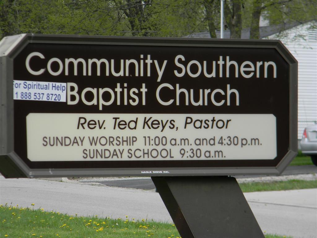 Community SBC Spring 14 (Large)