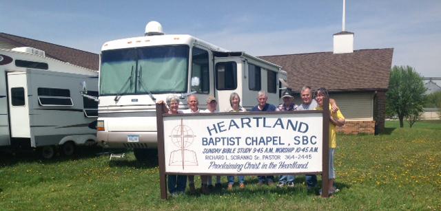 Heartland Baptist Chapel 01